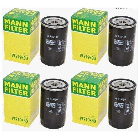 /M/a/Mann-Oil-Filter-for-Volkswagen-VW-Audi-Skoda-7944469_1.jpg