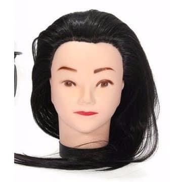 /M/a/Mannequin-Head-With-Hair-7159908_2.jpg