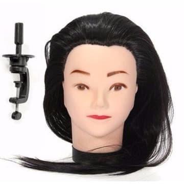 /M/a/Mannequin-Head-With-Hair-Clamp-7159668_1.jpg