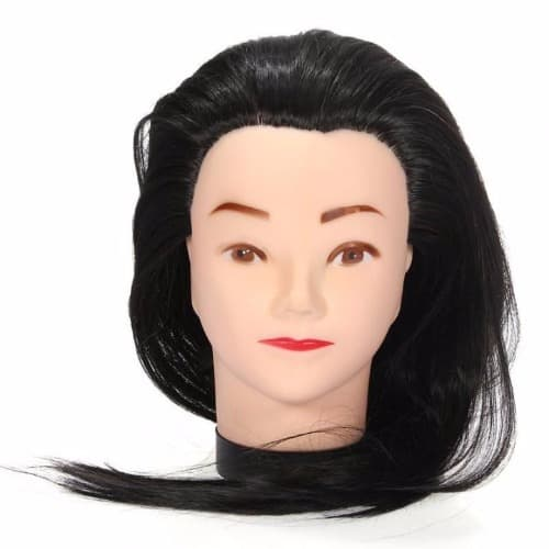 /M/a/Mannequin-Head-with-Hair-4731921_4.jpg