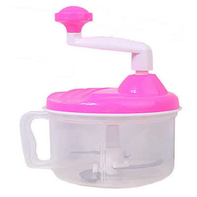 /M/a/Manual-Blender-Food-Processor---Multicolour-4908829_1.jpg