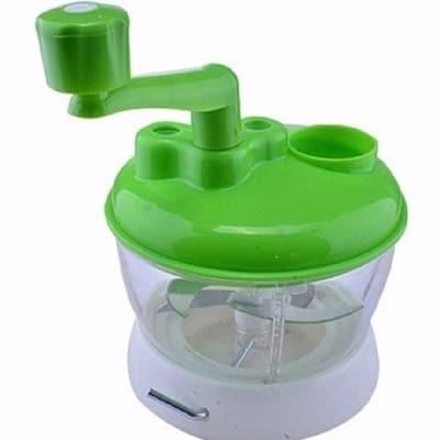/M/a/Manual-Blender-Food-Processor-Grinder-7317189_1.jpg
