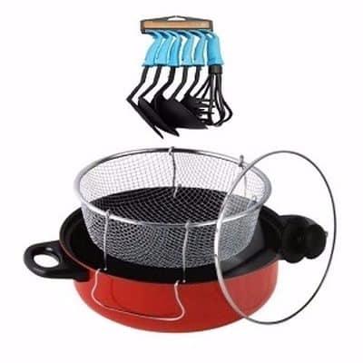 /M/a/Manual-Deep-Fryer-6pc-Non-Stick-Kitchen-Spoon-Set-5795931_1.jpg