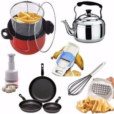 /M/a/Manual-Deep-Fryer-Whistling-Kettle-Fry-Pans-Accessories-5797807_4.jpg