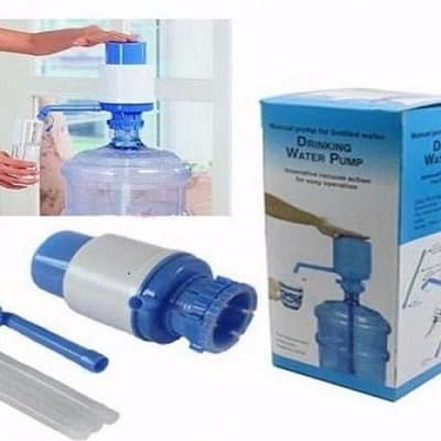 /M/a/Manual-Drinking-Water-Dispenser---Large-Head-5293984_2.jpg