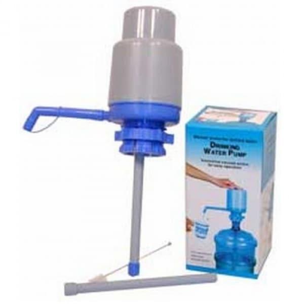 /M/a/Manual-Drinking-Water-Pump-7786166.jpg