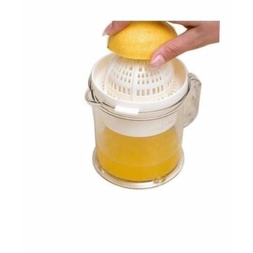 /M/a/Manual-Fruit-Juicer-6501858_2.jpg