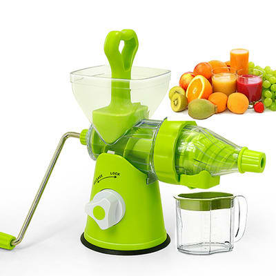 /M/a/Manual-Fruit-Juicer-7905642_1.jpg