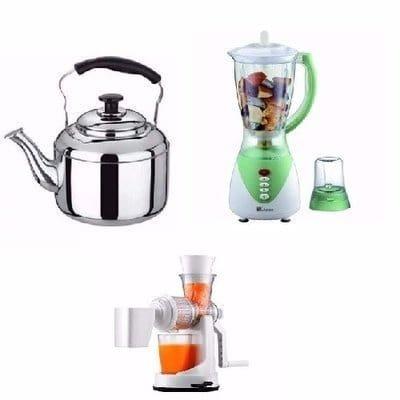 /M/a/Manual-Fruit-Vegetable-Extractor-3L-Kettle-Saisho-Blender-7954915.jpg