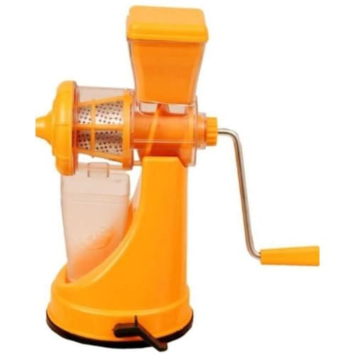 /M/a/Manual-Fruit-Vegetable-Juice-Extractor---Yellow-7172307.jpg