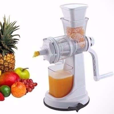 /M/a/Manual-Fruit-and-Vegetable-Juicer-6017401_1.jpg