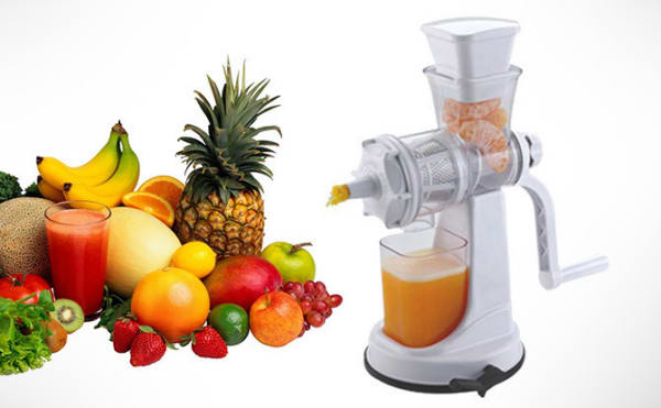 /M/a/Manual-Fruit-and-Vegetable-Juicer-6091145.png