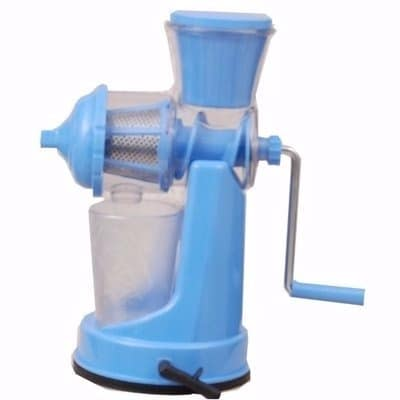 /M/a/Manual-Fruits-Vegetable-Juicer-With-Waste-Cup---Blue-7061905.jpg