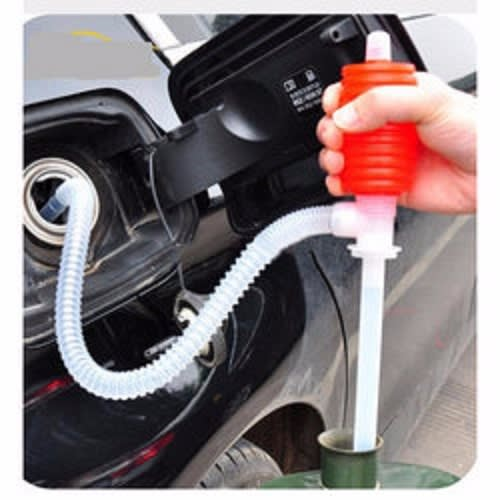 /M/a/Manual-Fuel-Pump-6002722_2.jpg