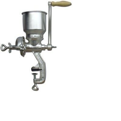 /M/a/Manual-Hand-Mill-Grinder---Corona-6719078_2.jpg