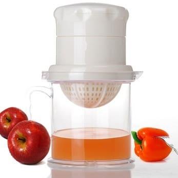 /M/a/Manual-Juice-Extractor-6333415.jpg