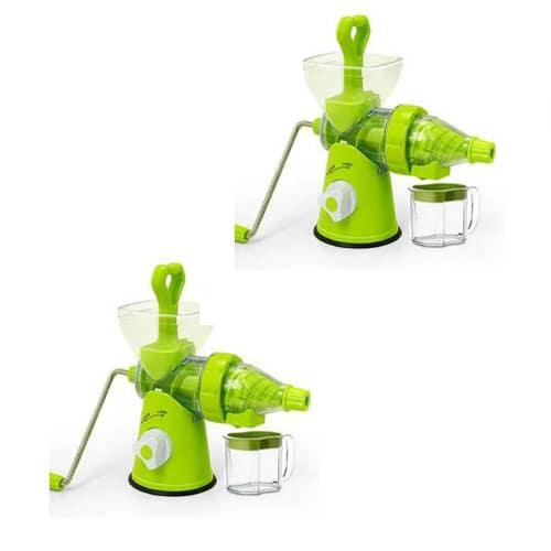 /M/a/Manual-Juice-Extractor-7624216.jpg