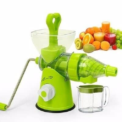 /M/a/Manual-Juicer---Green-4991246.jpg