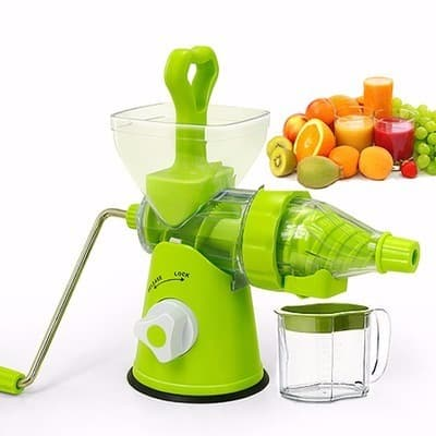 /M/a/Manual-Juicer---Green-7725995.jpg