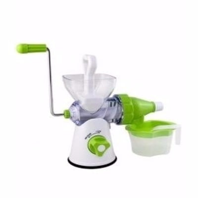 /M/a/Manual-Juicer-with-Collection-Bowl-4991270.jpg