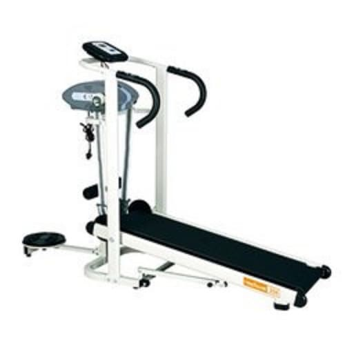 /M/a/Manual-Magnetic-Treadmill-with-Massager-7725893_1.jpg