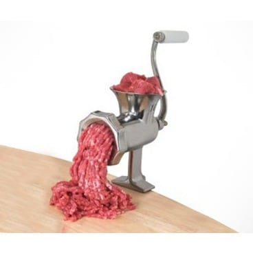 /M/a/Manual-Meat-Mincer-7605914_1.jpg