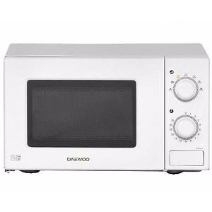 /M/a/Manual-Microwave---20-Litres---White-6102819_2.jpg