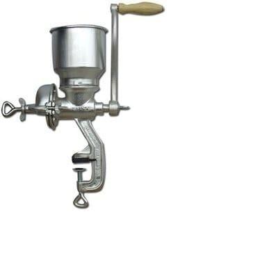/M/a/Manual-Mill-Grinder-5886516_2.jpg