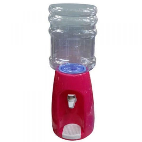 /M/a/Manual-Mini-Water-Dispenser---Red-6238452.jpg