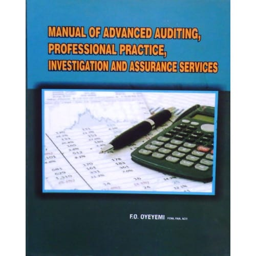 /M/a/Manual-Of-Advanced-Auditing-Professional-Practice-Investigation-and-Assurance-Services-7654865.jpg