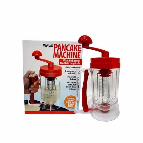 /M/a/Manual-Pancake-Machine-5597697_2.jpg