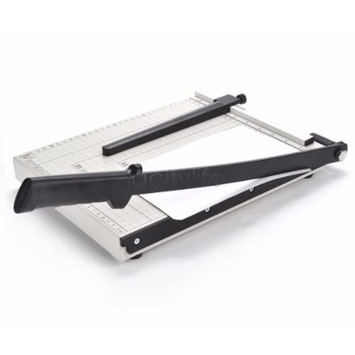 /M/a/Manual-Paper-Trimmer---A4-Size-6532306_1.jpg