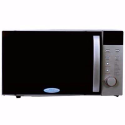 /M/a/Manual-Solo-Microwave---HTMO2070M---20L-6923098_3.jpg