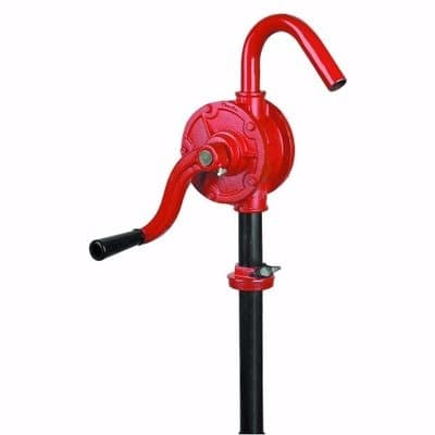 /M/a/Manual-Transfer-Pump-for-Diesel-and-Lubricants-7940989.jpg