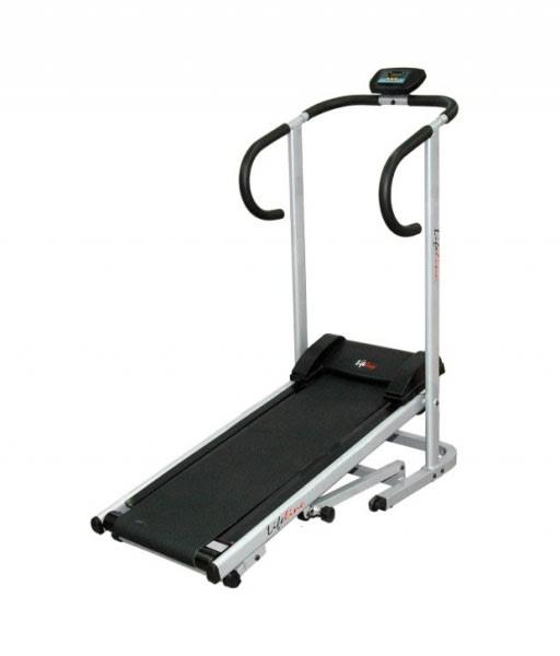 /M/a/Manual-Treadmill-3882129_4.jpg