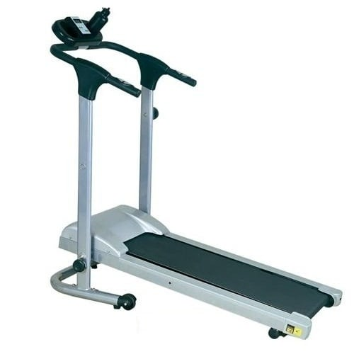 /M/a/Manual-Treadmill-7131178_1.jpg