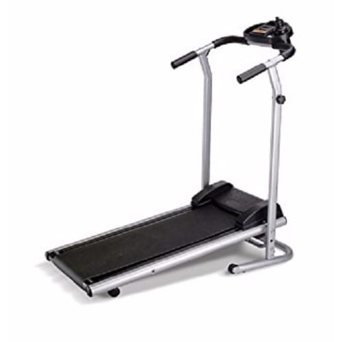 /M/a/Manual-Treadmill-7255180.jpg