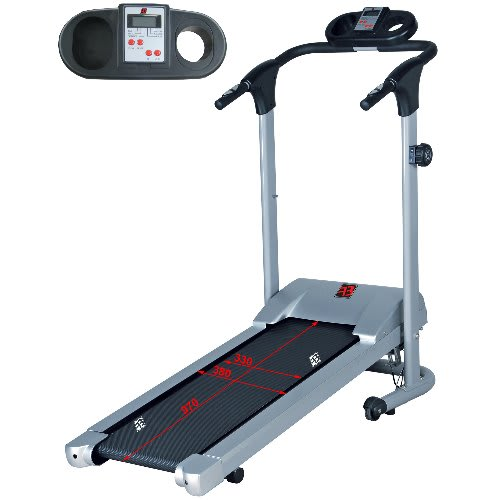 /M/a/Manual-Treadmill-8043808_1.jpg