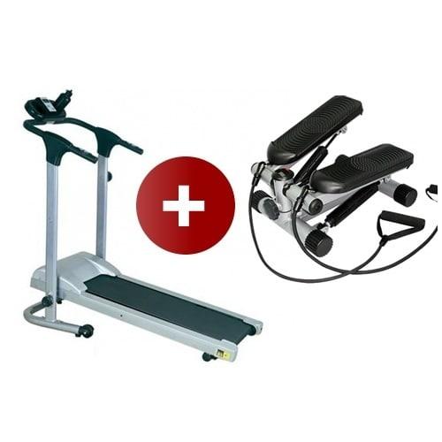 /M/a/Manual-Treadmill-Free-Mini-Stepper---Rope-3900289_2.jpg