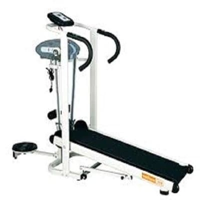 /M/a/Manual-Treadmill-with-Massager-Twister-Free-Roller-Slide-7541163_1.jpg