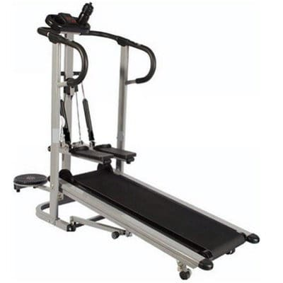 /M/a/Manual-Treadmill-with-Stepper-and-Twister-4917473_6.jpg