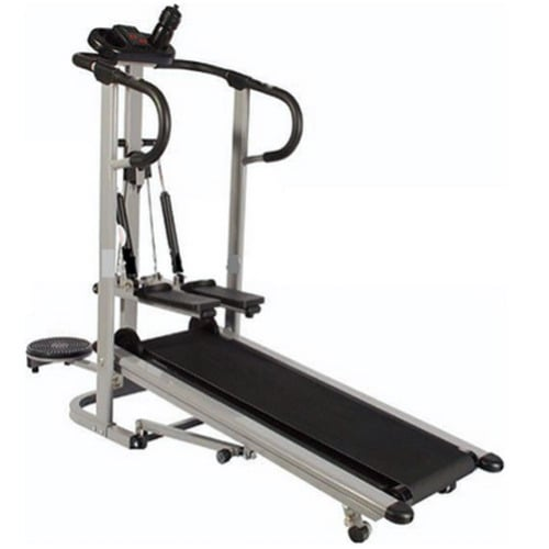 /M/a/Manual-Treadmill-with-Stepper-and-Twister-7800327_1.jpg
