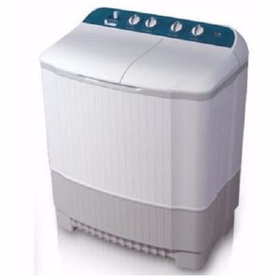 /M/a/Manual-Twin-Tub-Washing-Machine--7305455_1.jpg