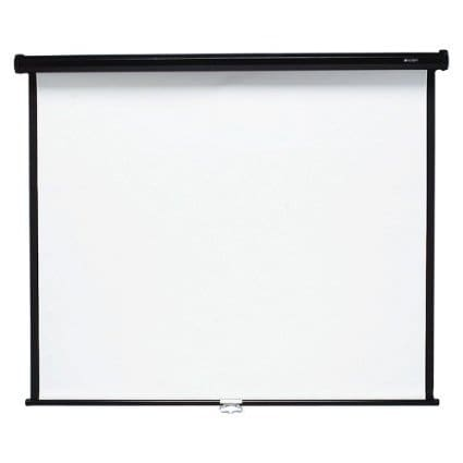 /M/a/Manual-Wall-or-Ceiling-Mounted-Projector-Screen-7898420.jpg