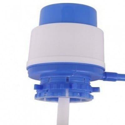/M/a/Manual-Water-Dispenser-6931633_1.jpg