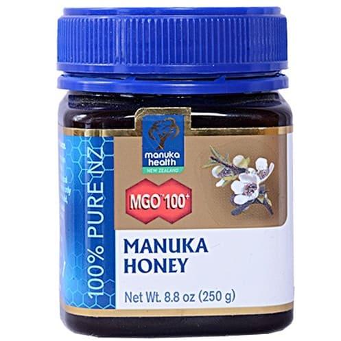 /M/a/Manuka-Health-Manuka-Honey---MGO-100-7292538.jpg