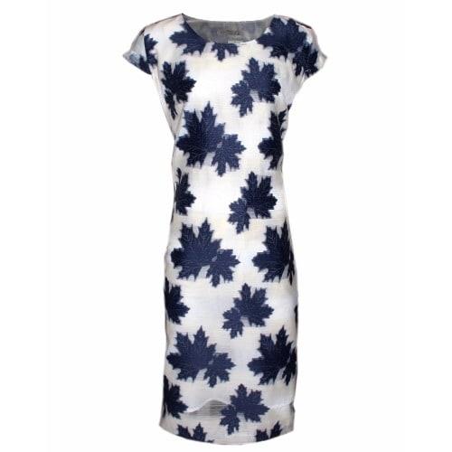 /M/a/Maple-Leaf-Print-Midi-Dress--Multicolour-7605296.jpg