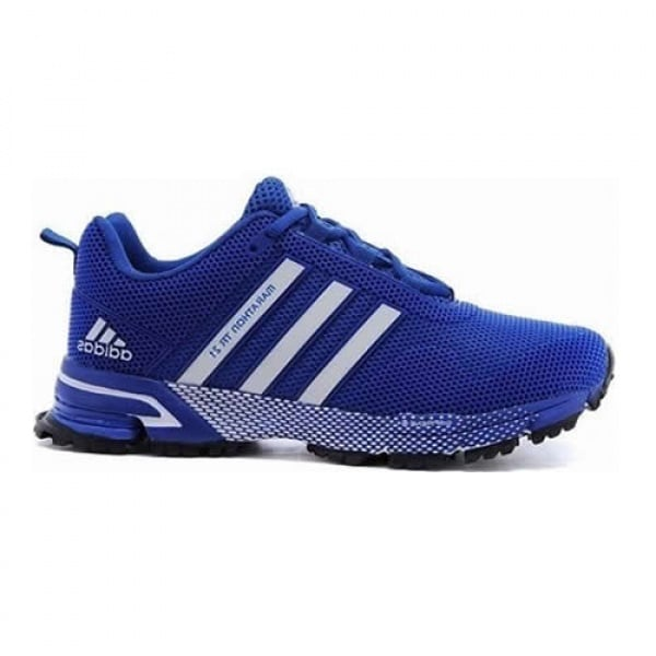 /M/a/Marathon-TR-21-Sneakers---Blue-White-Stripes-7654417.jpg