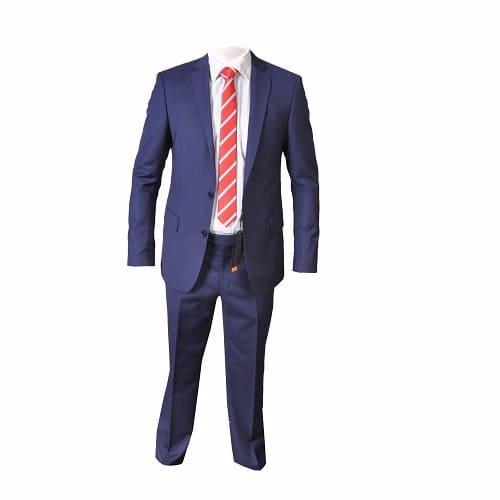 /M/a/Marcell-Men-s-Suit---Blue-6049704.jpg