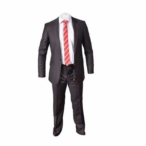 /M/a/Marcell-Men-s-Suit---Brown-6089569.jpg